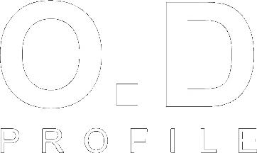 OD Profile